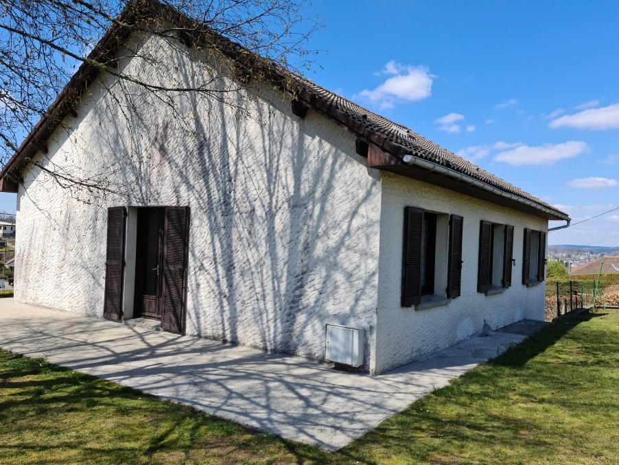 Vente Maison USSEL  150 000 €