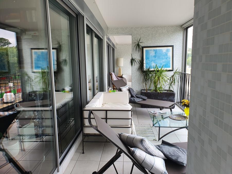 Vente Appartement BAYONNE  724 000 €
