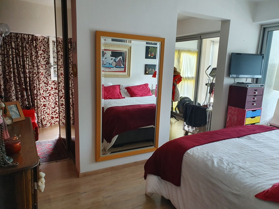 Vente Appartement BAYONNE 4