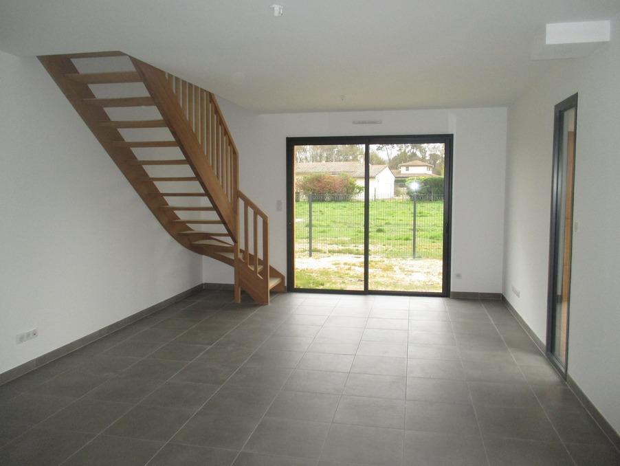 Vente Maison MERIGNAC  389 000 €