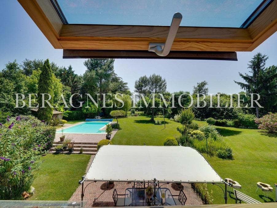 Vente Maison Bergerac 2