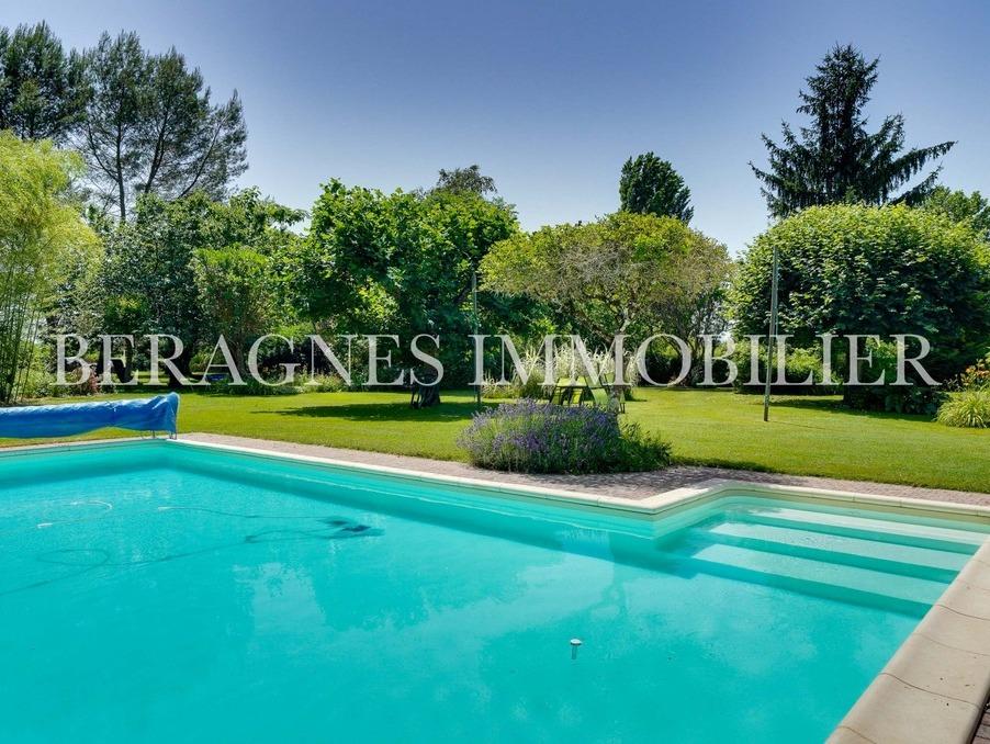Vente Maison Bergerac 5