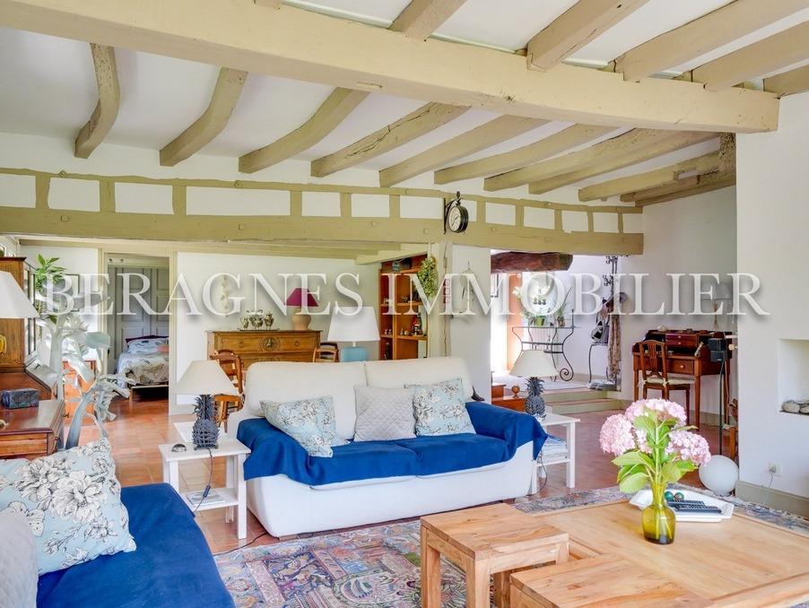 Vente Maison Bergerac 7