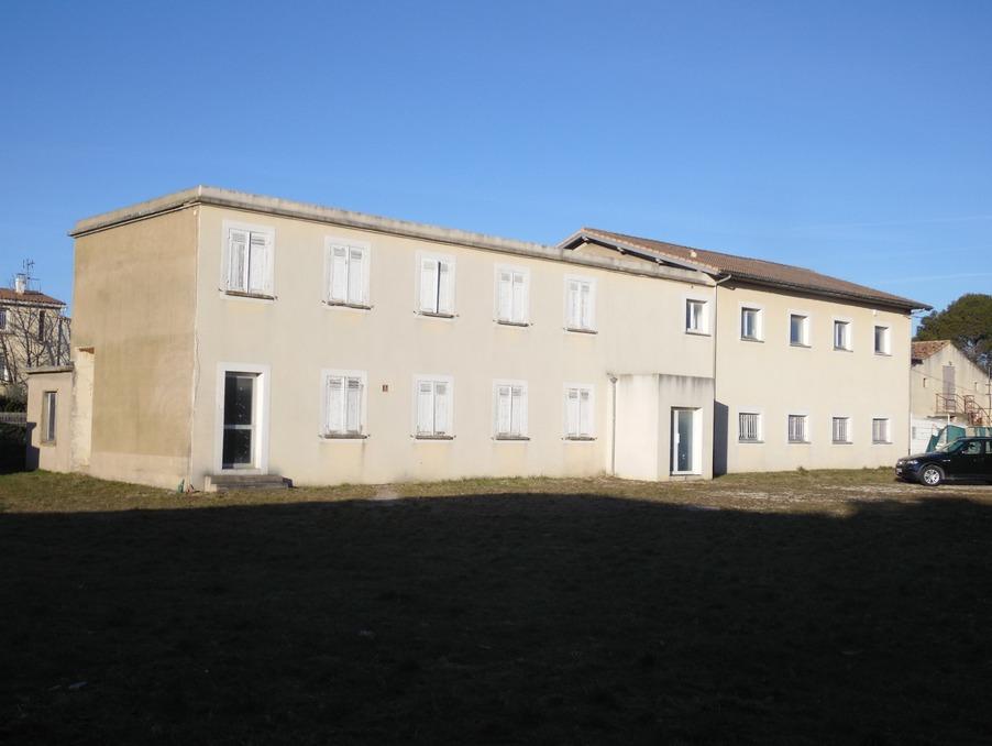 Location Local Laudun l ardoise 1 200 €