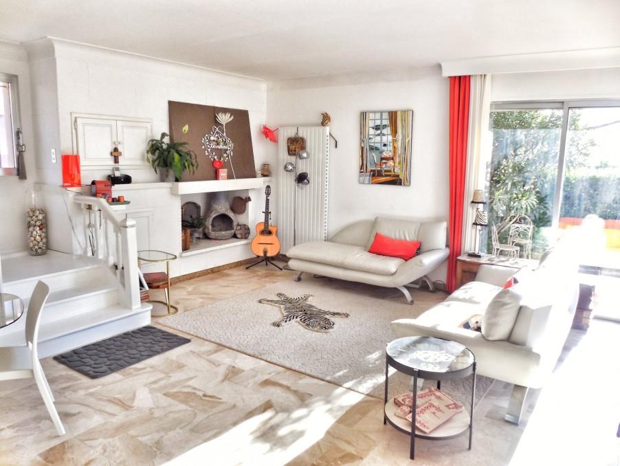 Vente Maison CANET EN ROUSSILLON  556 500 €