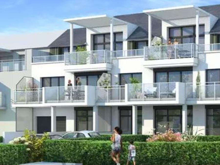 Vente appartement neuf PORNICHET  337 000 €