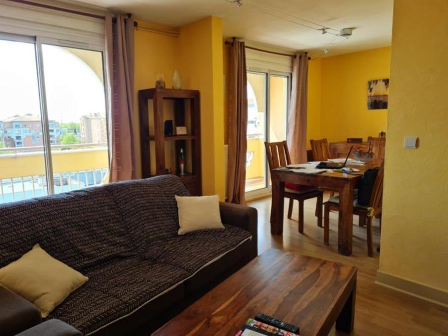 Vente Appartement Colomiers  170 000 €