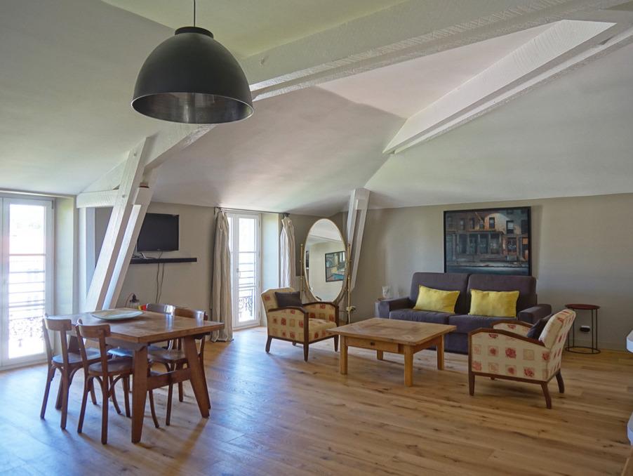 Vente Appartement LA ROCHELLE  498 750 €