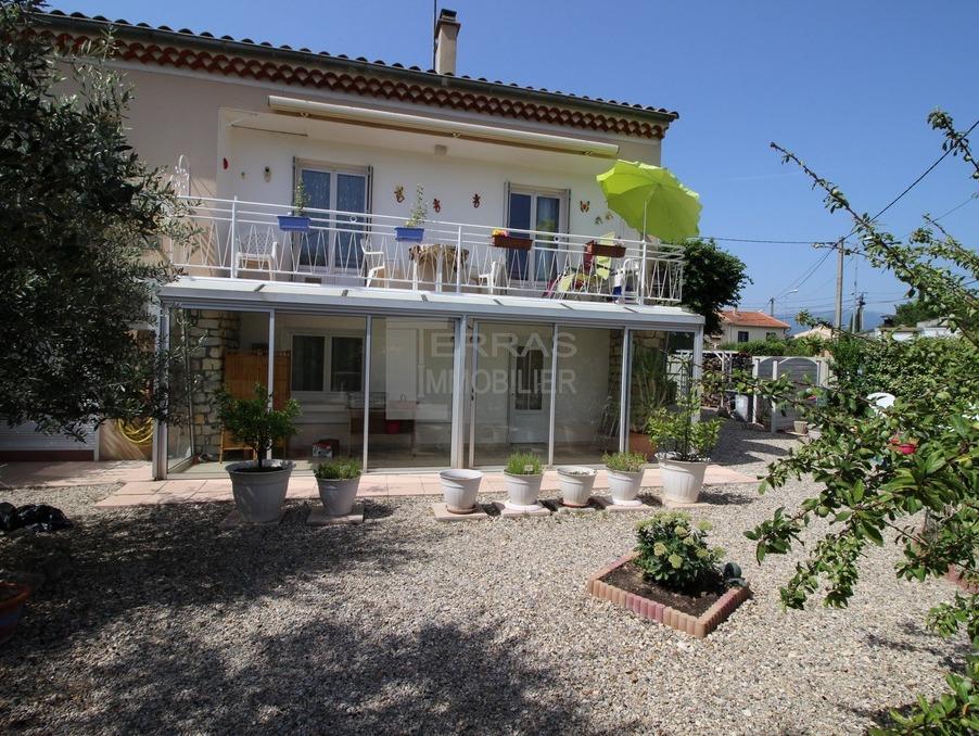 Vente Maison Valreas  219 000 €