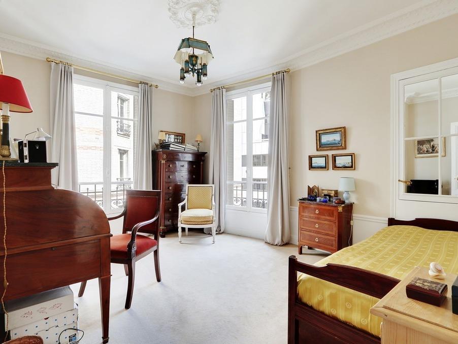 Vente Appartement PARIS 15EME ARRONDISSEMENT 7