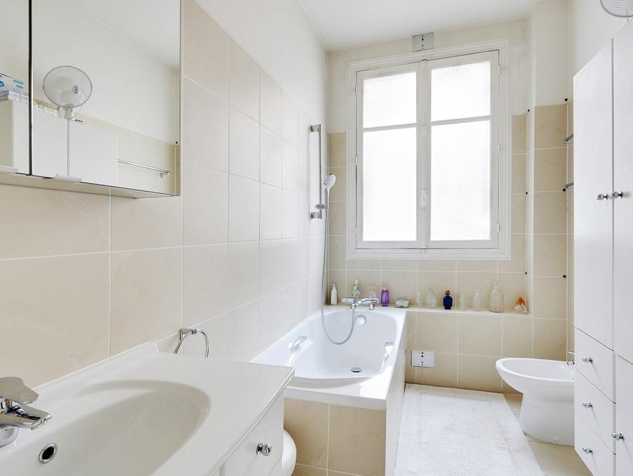 Vente Appartement PARIS 15EME ARRONDISSEMENT 8