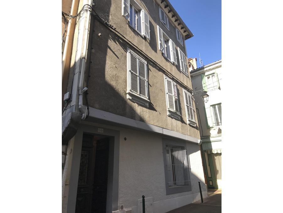 Vente Appartement CASTRES 66 000 €