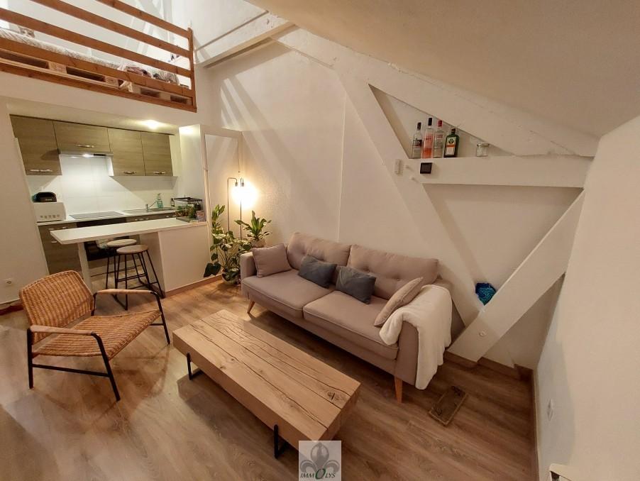 Location Appartement CHALON SUR SAONE  440 €