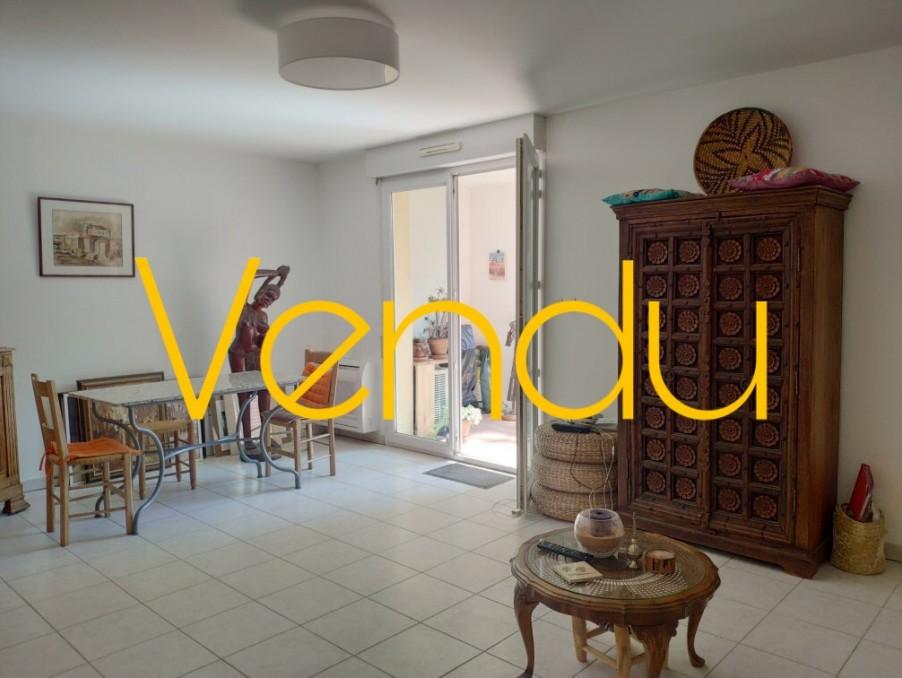 Vente Appartement MONTAUBAN  146 900 €
