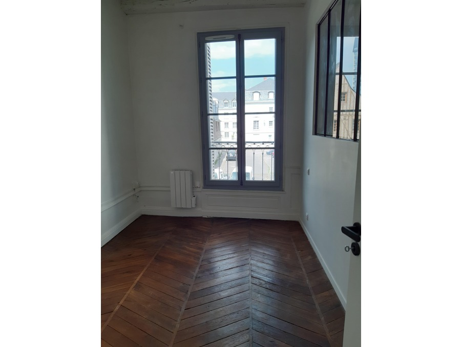 Location Appartement TOURS 3