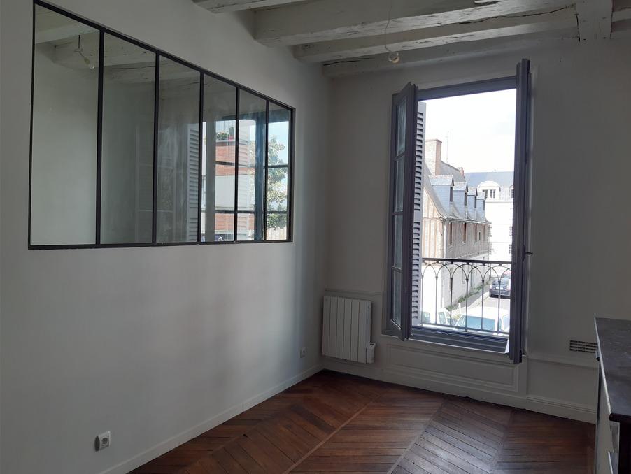 Location Appartement TOURS 4