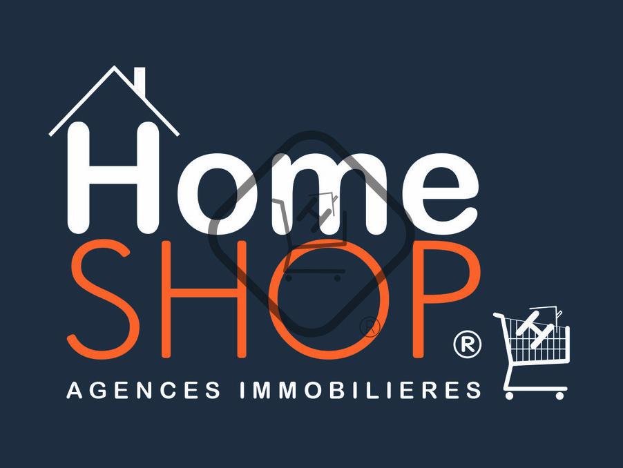 Vente Maison LES PENNES MIRABEAU  656 000 €