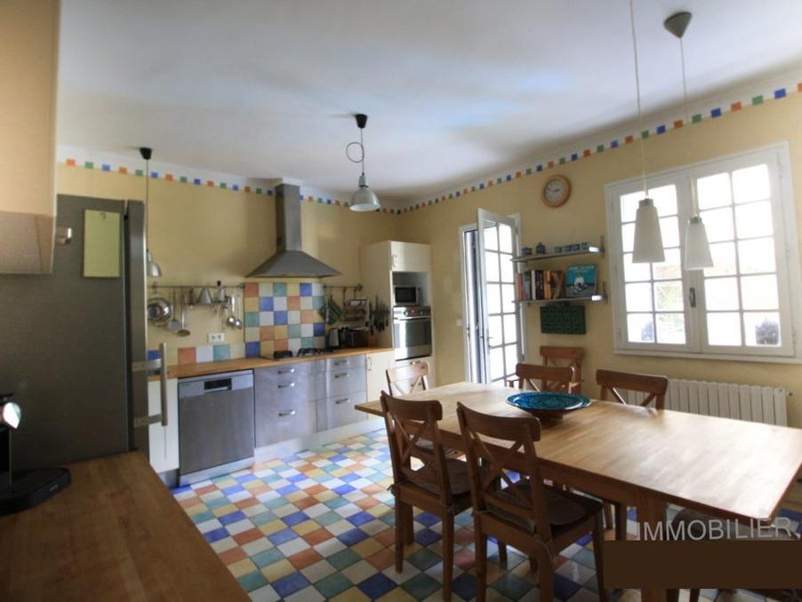 Vente Maison Castries  638 000 €