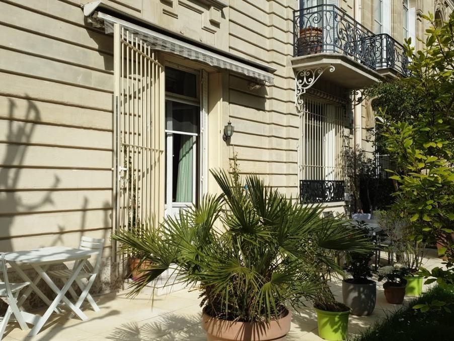 Vente Appartement PARIS 16EME ARRONDISSEMENT 2 550 000 €