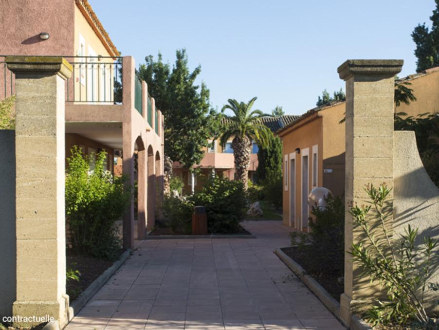 Vente Appartement ARLES 94 119 €