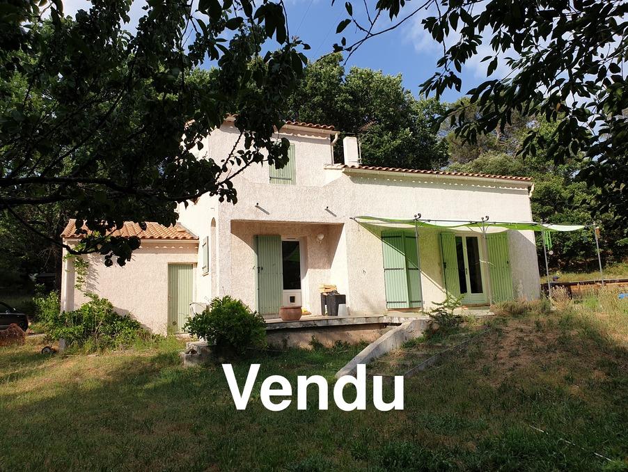 Vente Maison JOUQUES  442 000 €