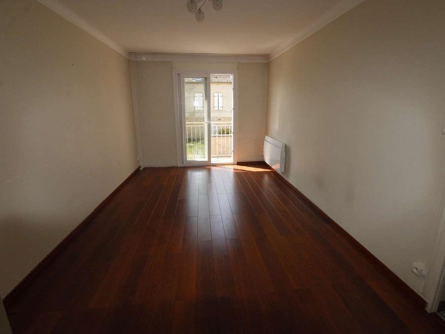Vente Appartement Chenove  122 000 €
