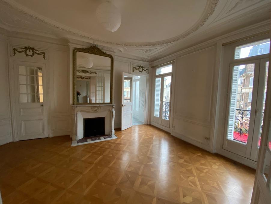 Location Appartement PARIS 6EME ARRONDISSEMENT 2 575 €
