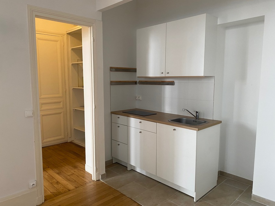 Location Appartement PARIS 8EME ARRONDISSEMENT 3