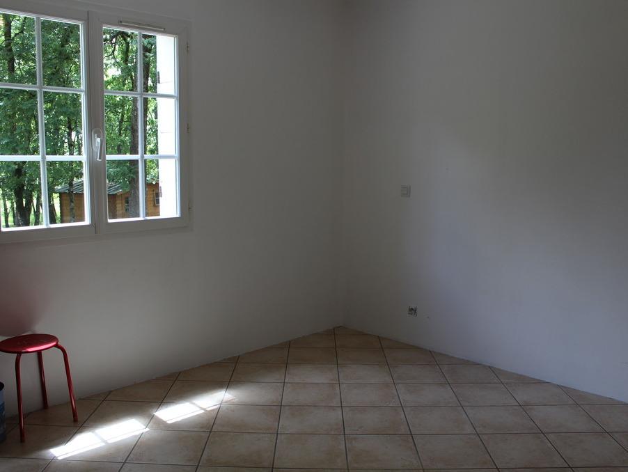 Vente Maison Beaumont 7