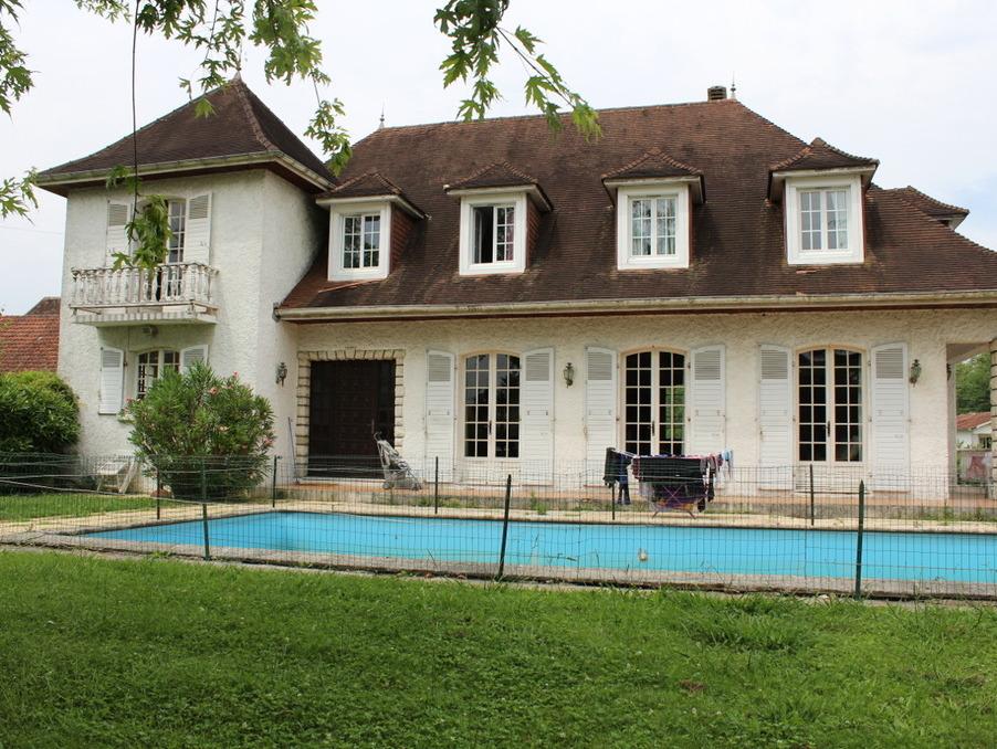 Vente Maison Orthez  220 000 €