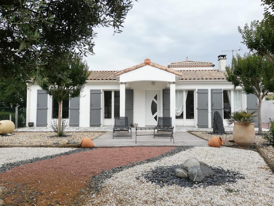 Vente Maison ROYAN  409 500 €