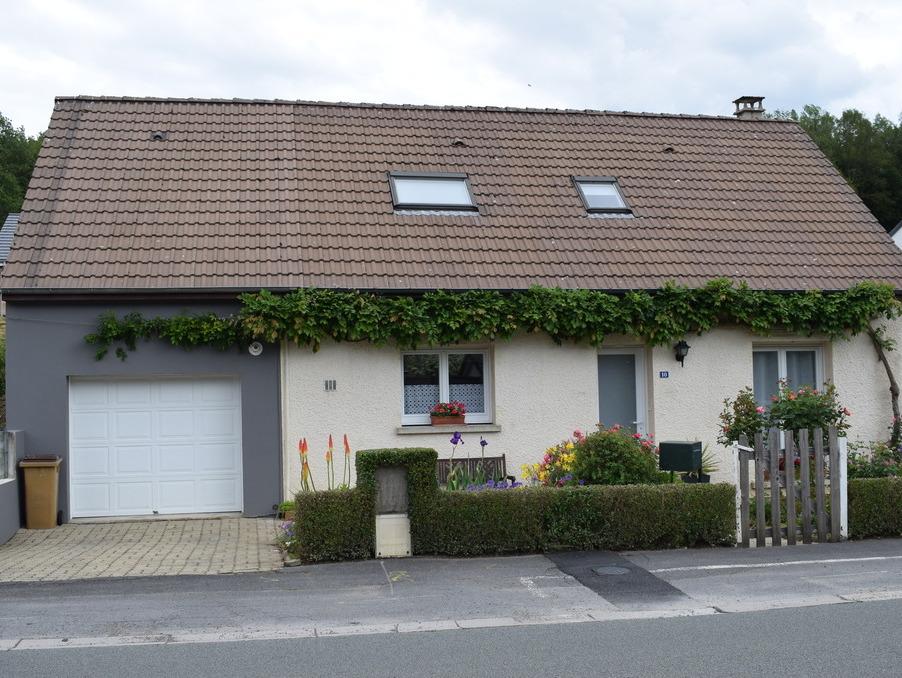 Vente Maison Thilay  180 000 €
