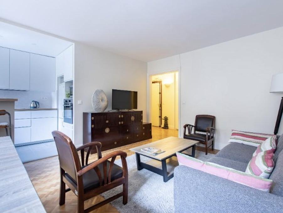 Location Appartement PARIS 7EME ARRONDISSEMENT 2 100 €