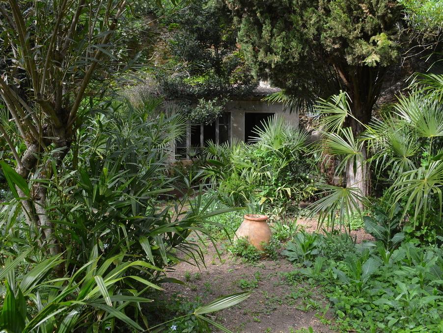 Vente Maison Narbonne  815 000 €
