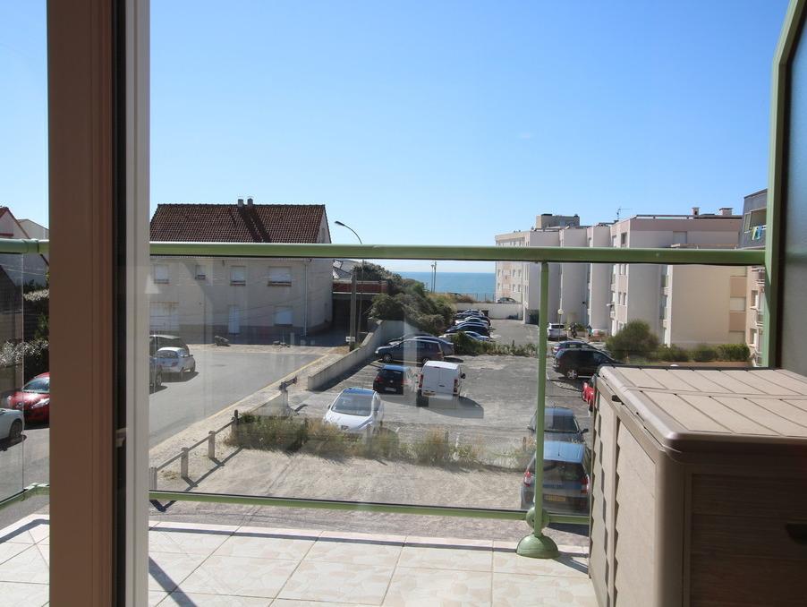 Location saisonniere Appartement STE CECILE 3