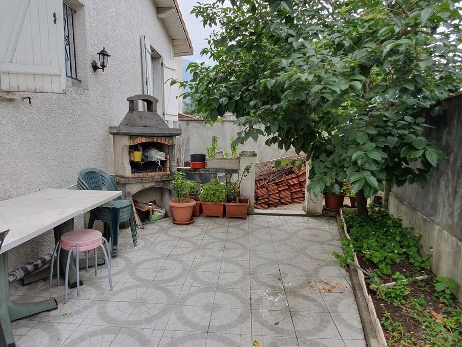 Vente Maison ECHIROLLES  218 000 €