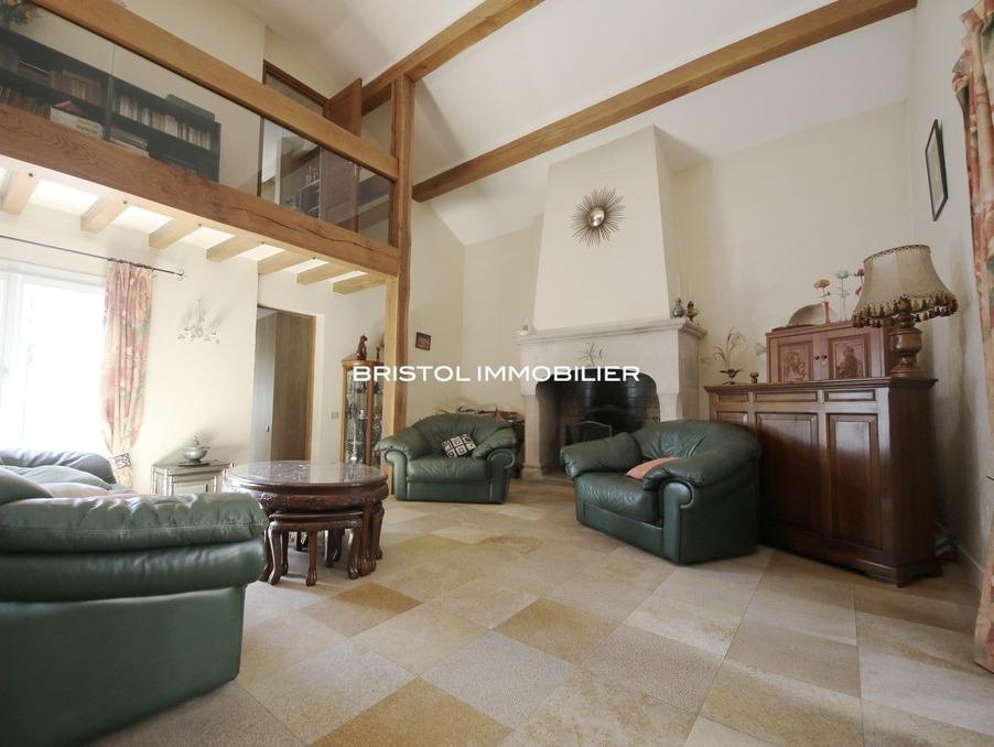 Vente Maison ETAMPES  518 000 €