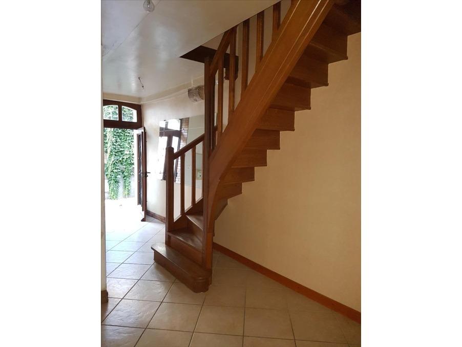 Vente Maison MONTARGIS 94 460 €