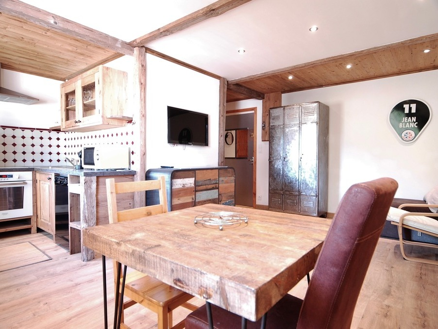 Vente Appartement COURCHEVEL  185 000 €