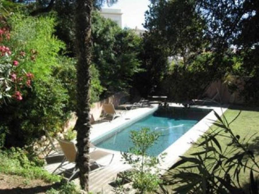 Location Maison Marseille 07 4