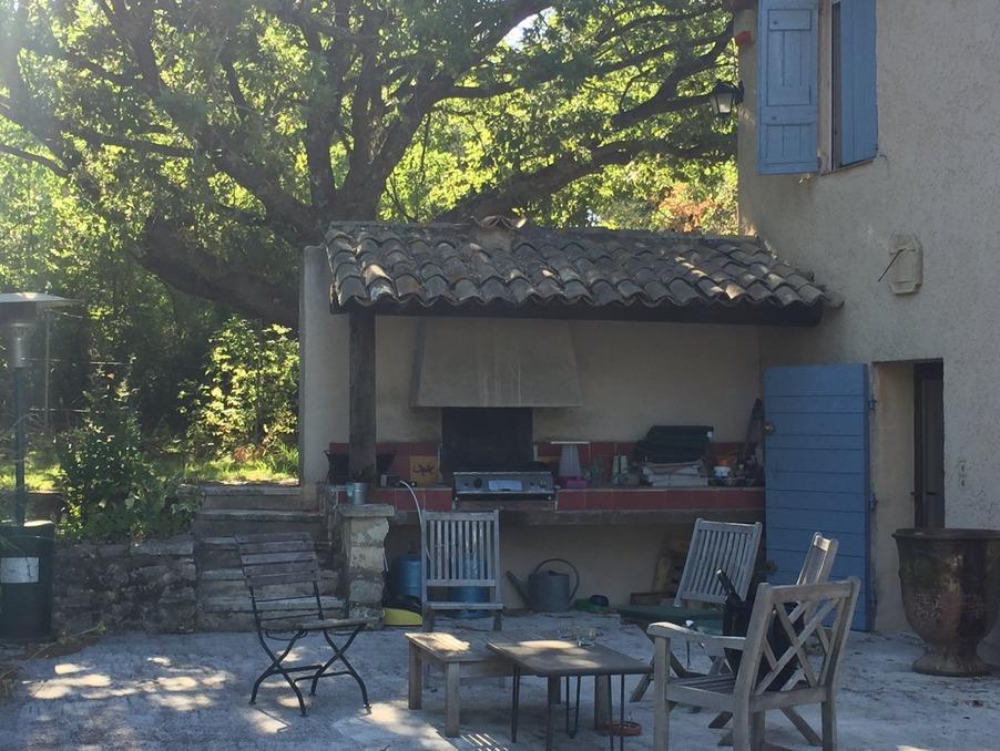 Vente Maison Aix en provence 1 140 000 €