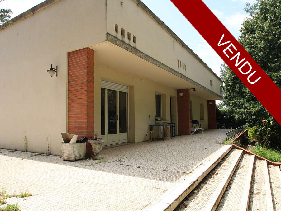 Vente Maison ALBI  165 000 €