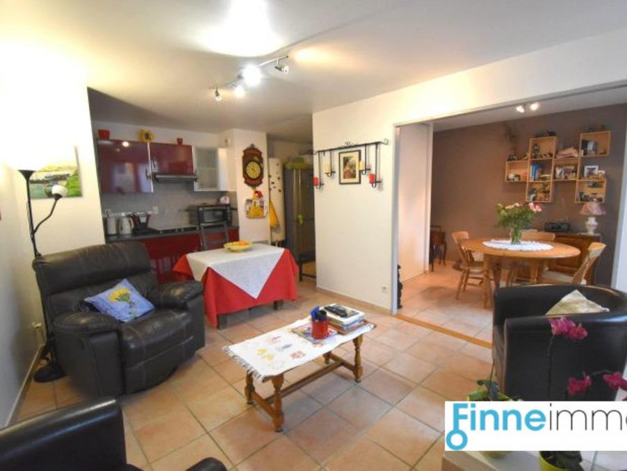 Vente Appartement Frontignan  145 500 €