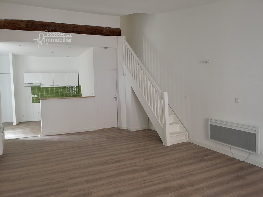 Vente Maison Muret  232 000 €