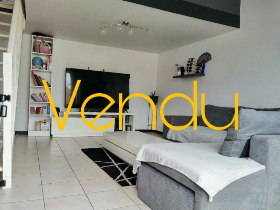Vente Appartement MONTAUBAN  125 900 €