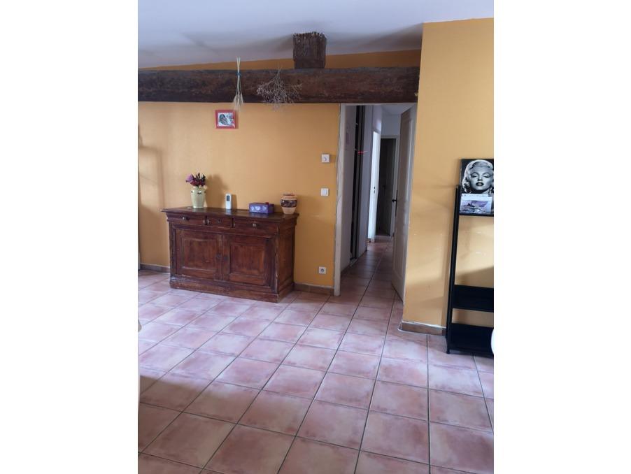 Vente Maison MAUGUIO  273 000 €