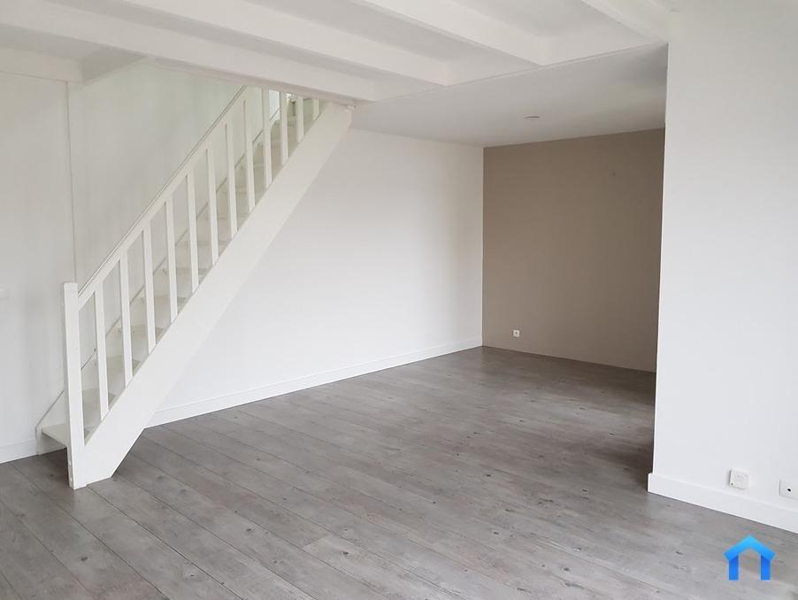 Location Appartement ENGHIEN LES BAINS 2