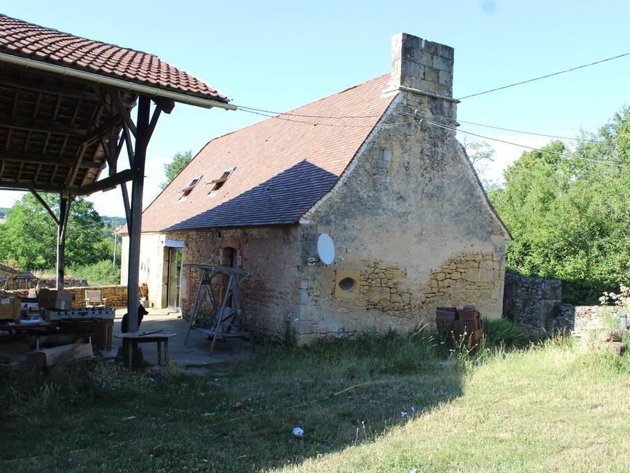 Vente Maison Beaumont 13