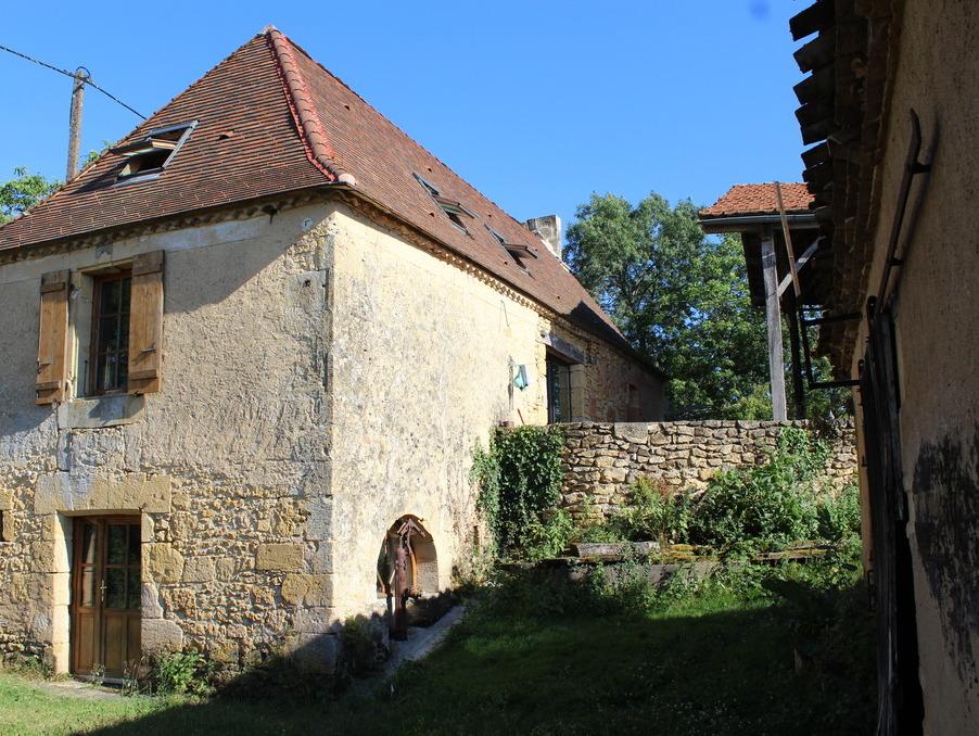 Vente Maison Beaumont 14