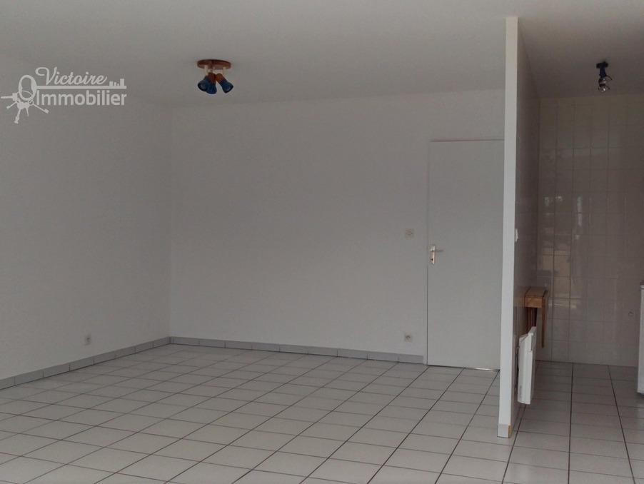 Location Appartement Seysses  480 €